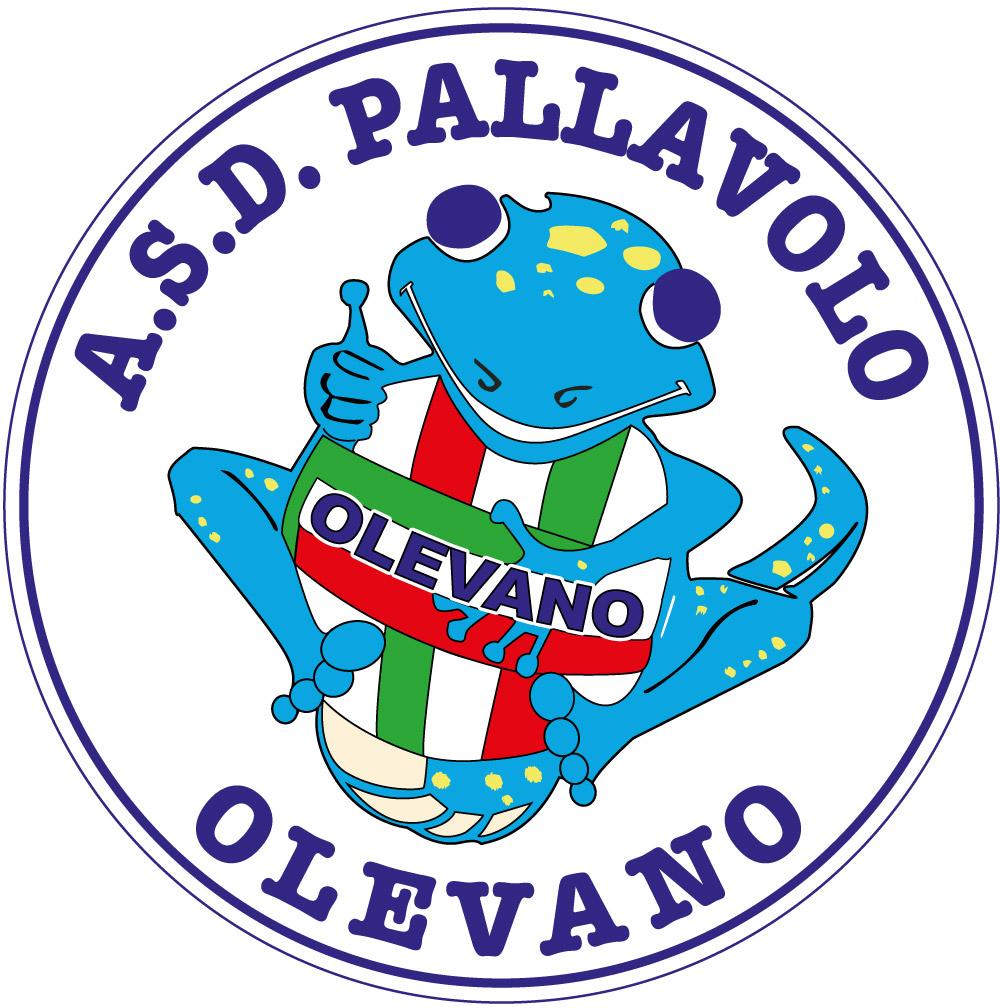 ASD Pallavolo Olevano
